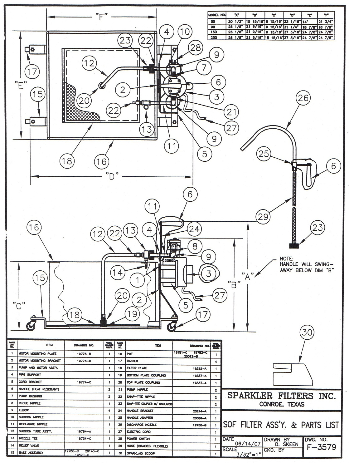 Parts_Technical_Spec_Sheet_2007-2012