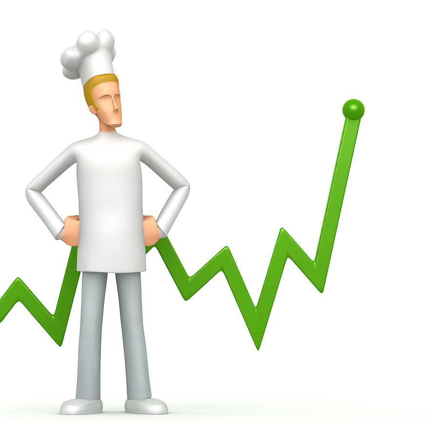 Increase Restaurant Profit Cooking Oil Filtration